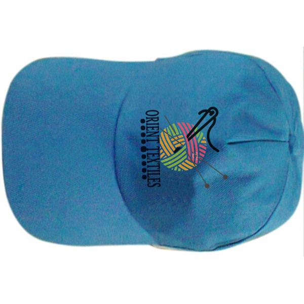 DXB cheap cotton promotional cap style 304