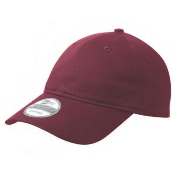 DXB Brush Cotton Cap Style 1c